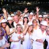 Un any més, arriba la Monterols Ibiza Party, la festa més esperada de l'estiu