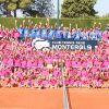 Èxit de participació de les Activitats d'estiu al Club Tennis Reus Monterols