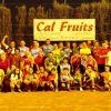 Èxit de participació en les dotze hores de tennis del Monterols