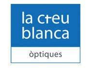 06_la_creu_blanca