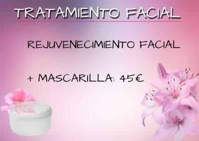 Tratamieto facial Fisiumsport copia