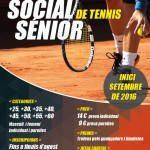 social senior 2016