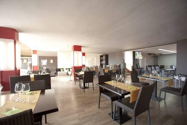 El restaurant Arrels Monterols torna a oferir sopars els caps de setmana