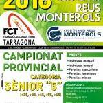cartell provincial 5