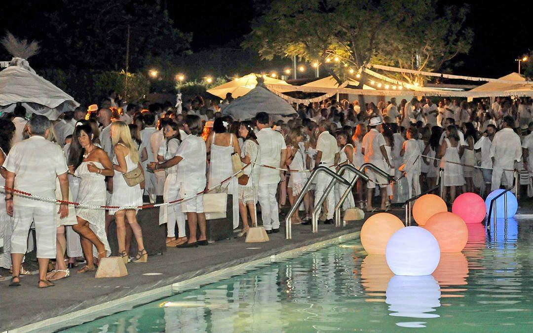 Arriba la Monterols Ibiza Party, la festa més esperada de l'estiu