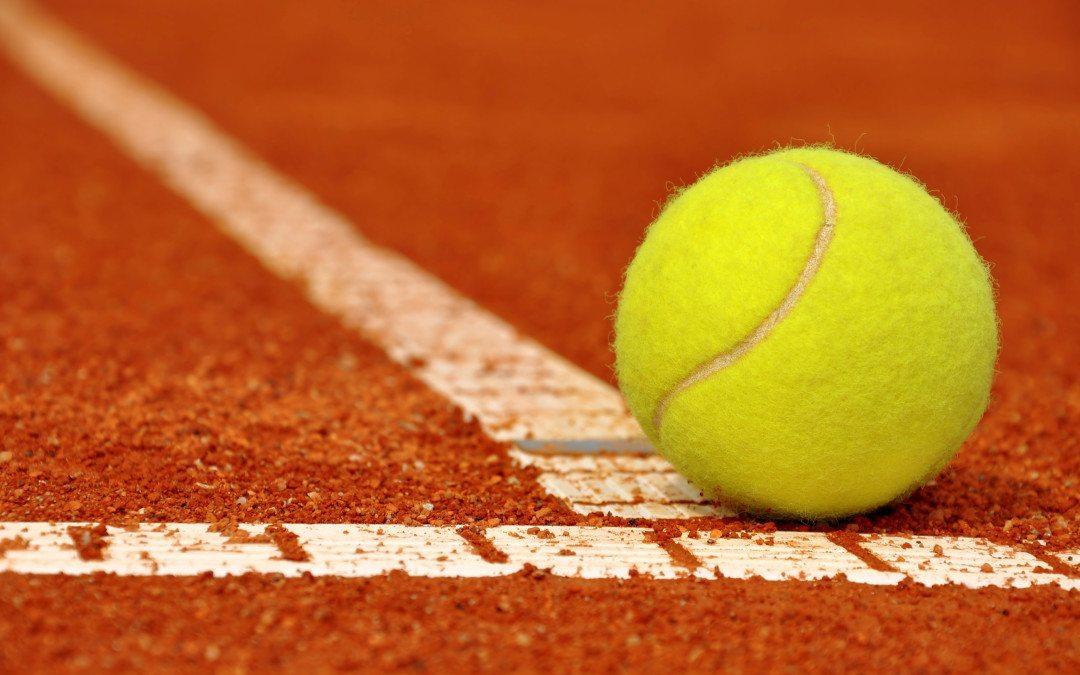 Victòria dels equips sénior +40 i +50 en la Lliga Catalana de tennis