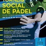 social-de-padel-2016-v2