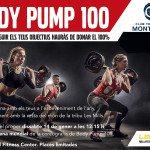bodypump-100