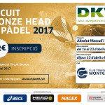 2017-bronze-padel-web