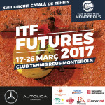 cartell_futures_2017 web