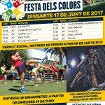 festa dels colors 2017 v4