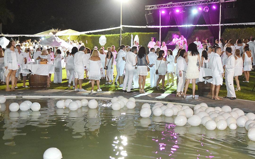 Arriba la desena Monterols Ibiza Party, la festa més esperada de l'estiu