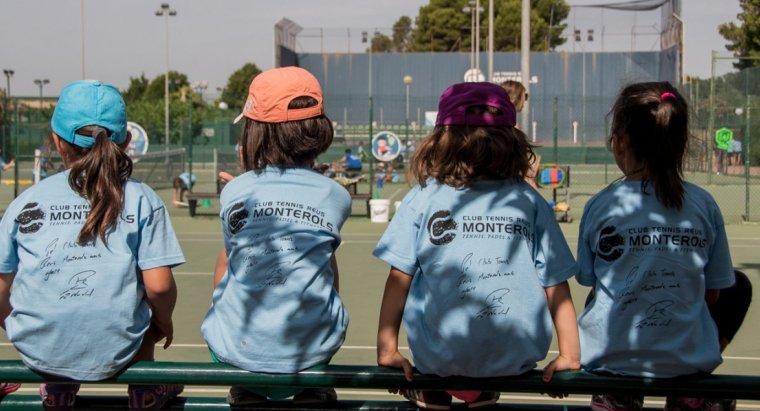 Més de 500 nens i nenes passaran l'estiu al Monterols