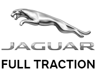 jaguar full traction
