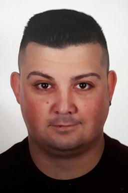 Javier Artacho
