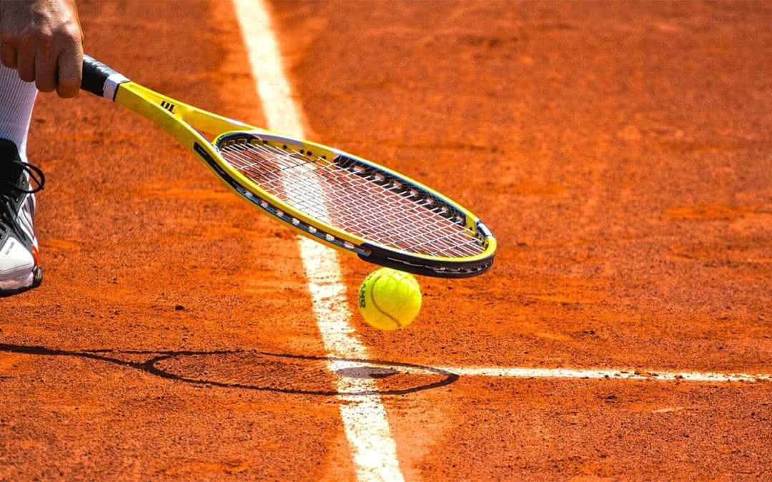 L'equip Sénior +55 es planta a les semifinals del Campionat de Catalunya de tennis