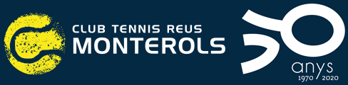 Club Tennis Reus Monterols