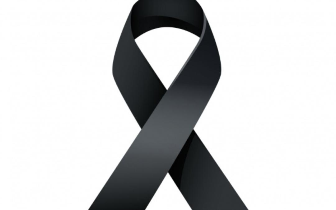 Mor el soci d'honor Antonio Foz Llaveria