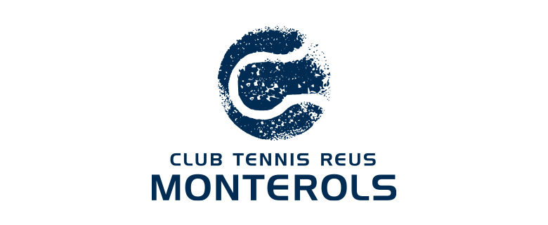 Carta del President als socis i sòcies del Club Tennis Reus Monterols
