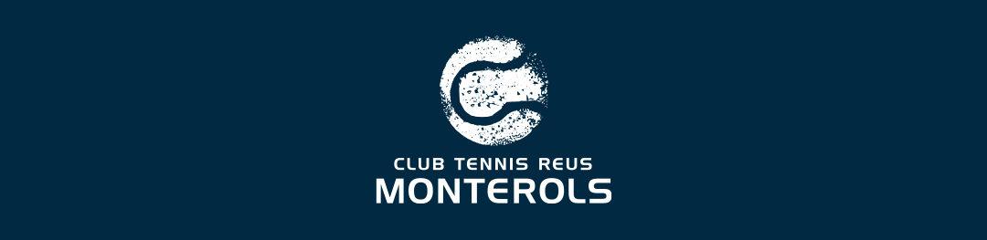 Noves afectacions del Club a partir de l'1 de març